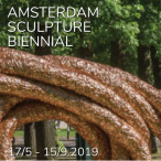ARTZUID Exhibition 2019