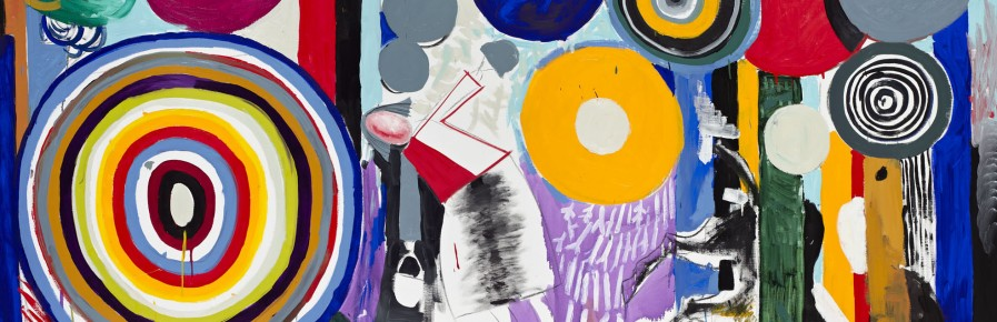 Abraham Lacalle 